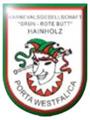 Hainholz-Logo