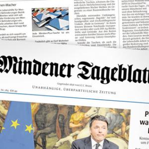 Mindener Tageblatt