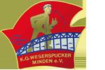 Karnevalsgesellschaft Weserspucker